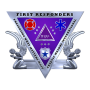 First_Responder_Lapel3