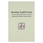 Jeremy_Ladd_Cross