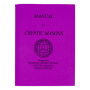 Manual_for_Cryptic_Masons_5th_Edition