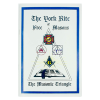 The_Masonic_Triangle